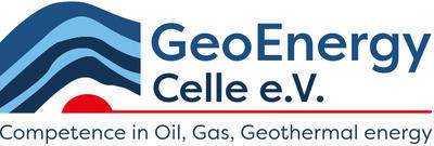 Interner Link: Geoenergy Celle